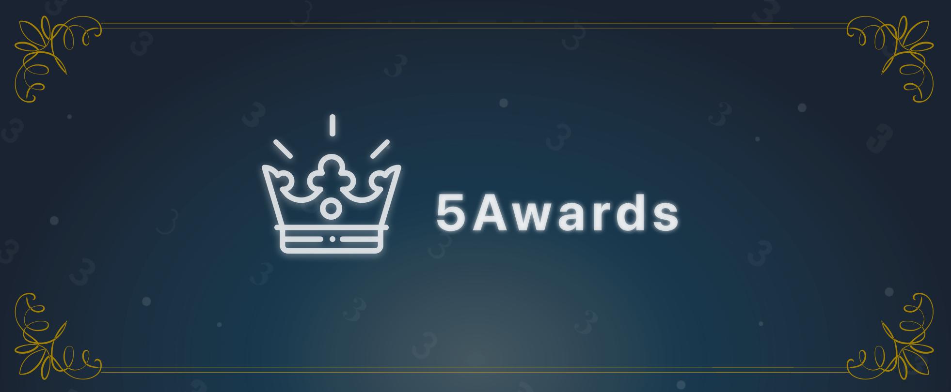 yenta Award